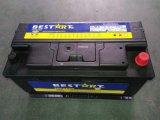 卸売によって密封される自動車電池Bci 49