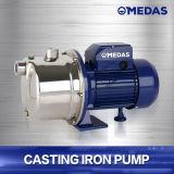 Leichte Roheisen-Hochdruck-Pumpe
