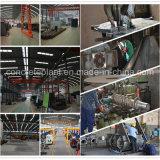 конкретный смеситель 1.5m3 для конкретного смешивая завода (JS1500)