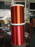 Fio esmaltado alumínio (UEW)
