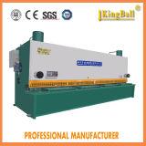 中国Kingballの機械せん断機械