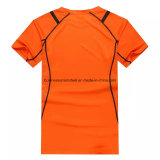 Venda Por Atacado Custom Soccer Cycling Jersey