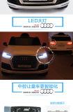 Neues rotes Spielzeug-Auto mit Fernsteuerungs-/Kind-batteriebetriebenem Spielzeug-Auto LC-Car-068