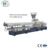 플라스틱 펠릿 생산 과정 기계 제조
