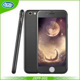 Voller Handy-Fall des Schutz-360 für iPhone 7