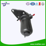 Autoteil-Kraftstoffilter-Kraftstoffpumpe für Perkins-Motor 4132A016