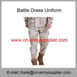 Uniforme-Acu-Bdu Vestiti-Militare della Abito-Polizia dell'Uniforme-Esercito militare