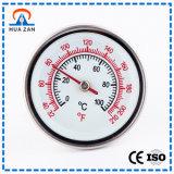 Qualitätstemperatur-Anzeigeinstrument-Preis China-vom industriellen Temperatur-Messinstrument