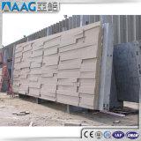 알루미늄 구체적인 양식 또는 알루미늄 Formwork