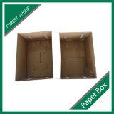 Коробка хранения архива Eco содружественная оптовая бумажная