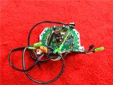 Preis-neueste zwei Räder Cxinwalk China-Facotry intelligenter elektrischer Roller-Selbstbalancierende Roller-Teile