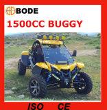 Grand chariot avec des erreurs du pouvoir 1500cc avec l'entraînement d'arbre