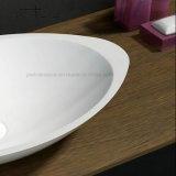 현대 인공 돌 목욕탕 싱크대 물동이 (PB2057)