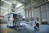 De Machine van de Verpakking van het ureum met Transportband en Hitte - verzegelende Machine