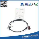 ABS Sensor 47901-Eb300, 47901eb300, 47901-Eb70A voor Nissan Navara