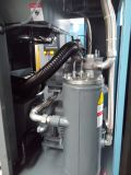 Compressor de ar de parafuso (1.0M3, 10Bar, 7.5KW) HK7.5 10HP