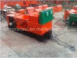 기계를 만드는 철강선 지원 콘크리트 부품 구렁 코어 석판