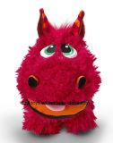 """Brandnew! Un giocattolo molle del 11 """" animale dell'animale farcito"""