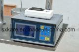 Appareillage d'essai de stabilité de Marshall de bitume d'affichage numérique (MSY-70)