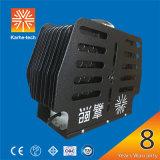 LED 300W IP67는 스포츠 경기장 주차 공도 사각 램프를 방수 처리한다