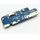 """voor """" het Laden van de Schakelaar van het Dok Pegasus Zenfone Asus 3s Maximum Zc521tl 5.2 Haven Flex Kabel"""