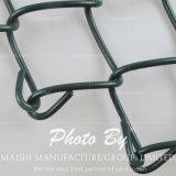 Engranzamento de fio da ligação Chain