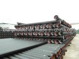 Gloable Gebrauch-Wasser-System mit duktilem Eisen-Rohr