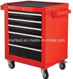 Chariot lourd vide professionnel à 5 tiroirs - Fy21-1-Js37
