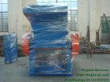 Offriamo la macchina di schiacciamento di plastica residua