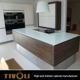 디자이너 부엌 Tivo-D030h를 위한 중국에서 Best Kitchen Company 특히