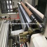 Qualität Pofessional Gravüre-Drucken-Maschine für Rollenpapier