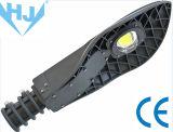 Indicatore luminoso di via di alta luminosità LED IP65 impermeabile
