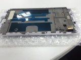 Fabrik-Telefon LCD für Oppo R9 Bildschirm-Abwechslung für Oppo R9 LCD Analog-Digital wandler