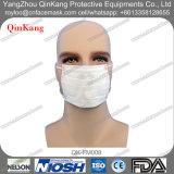 Maschera di protezione protettiva del bambino chirurgico a gettare dell'ospedale