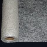 Emulsione della stuoia del filo tagliata E-Vetro insaturo del poliestere
