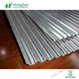 Gewölbte Form-zusammengesetztes Panel für Decke