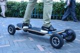 Eerste Keus voor Gift 4 de Manier Elektrische Hoverboard van het Nieuwjaar van de Banden van de Lucht
