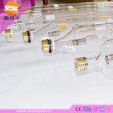 Heet verkoop 150W Buis de Van uitstekende kwaliteit L=1650mm D=80mm van de Laser van Co2 van Fabriek