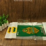 印刷された米袋デザイン
