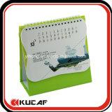 Подгоняйте календар 2018 таблицы дела календара стола офиса