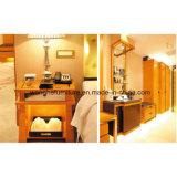 Мебель комнаты гостиницы высокого качества Китая живущий