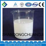 AKD103 de Rangschikkende Agent van de oppervlakte voor de Stabiele Kwaliteit van de Papierfabricage
