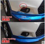 車のペンキの使用法の液体のコーティングの州の耐熱性プライマーペンキ
