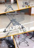 26L het Winkelen van de Auto van de Europese van Jonge geitjes Sttyle Kinderen van het Karretje Karretje