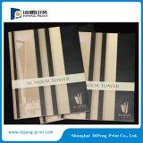 Katalog-Buch-Drucken-und Schwergängigkeit-Dienstleistungen