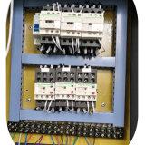 Erdgas-Trockner-Maschine/industrielle trocknende Maschine/grosse trocknende Trommel-Maschine 150kgs