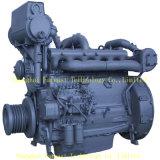 Deutz MwmはDeutzのTd226b-3/Td226b-4/Td226b-6ディーゼル機関海洋の主要なエンジン、推進力、トラック、農業および発電機セットのための部品の皮をむく