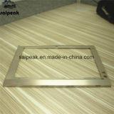 Hardware di alluminio personalizzato del comitato di profilo