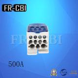 TB de distribution du cable connecteur 520AMP