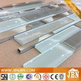 壁(M855172)のための高品質アルミニウムおよびガラスのモザイク